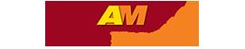 Ample Missiion Logo